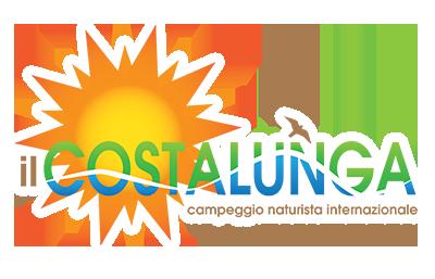 Naturist Camp Costalunga